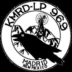KMRD-LP 96.9 FM